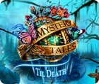 Jogo Mystery Tales: Til Death