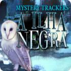 Jogo Mystery Trackers: A Ilha Negra