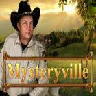 Jogo Mysteryville