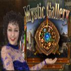 Jogo Mystic Gallery