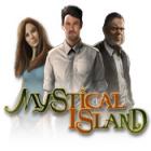 Jogo Mystical Island