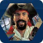 Jogo Myth of Pirates