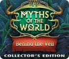 Jogo Myths of the World: Behind the Veil Collector's Edition