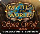 Jogo Myths of the World: Spirit Wolf Collector's Edition