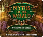 Jogo Myths of the World: Under the Surface Collector's Edition