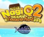 Jogo NagiQ 2: Treasure Hunt