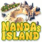 Jogo Nanda's Island