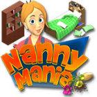 Jogo Nanny Mania