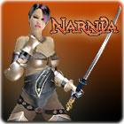 Jogo Narnia 3 Dress Up Game