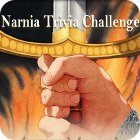 Jogo Narnia Games: Trivia Challenge