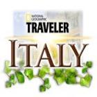 Jogo Nat Geo Traveler: Italy