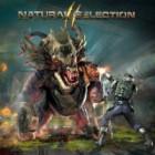 Jogo Natural Selection 2