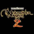 Jogo Never Winter Nights 2