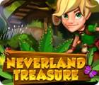 Jogo Neverland Treasure