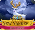 Jogo New Yankee 7: Deer Hunters