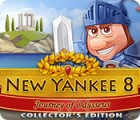 Jogo New Yankee 8: Journey of Odysseus Collector's Edition