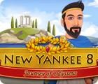 Jogo New Yankee 8: Journey of Odysseus