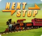 Jogo Next Stop