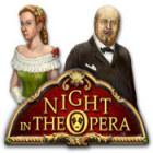 Jogo Night In The Opera
