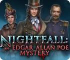 Jogo Nightfall: An Edgar Allan Poe Mystery