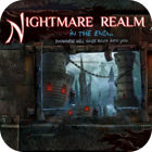 Jogo Nightmare Realm 2: In the End... Collector's Edition