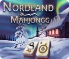 Jogo Nordland Mahjongg