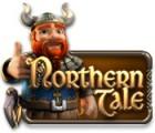 Jogo Northern Tale