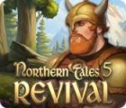 Jogo Northern Tales 5: Revival