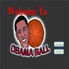Jogo Obama Ball