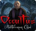 Jogo Occultus: Mediterranean Cabal