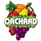 Jogo Orchard