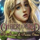 Jogo Otherworld: A Ameaça do Inverno Eterno
