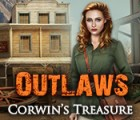 Jogo Outlaws: Corwin's Treasure