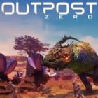 Jogo Outpost Zero