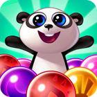 Jogo Panda Pop