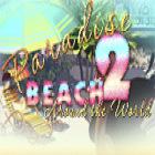 Jogo Paradise Beach 2