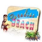 Jogo Paradise Beach