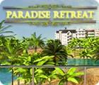 Jogo Paradise Retreat
