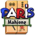 Jogo Paris Mahjong