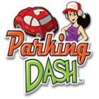 Jogo Parking Dash