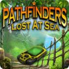 Jogo Pathfinder: Lost at Sea