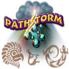 Jogo Pathstorm