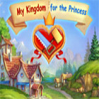 Jogo My Kingdom for the Princess