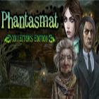 Jogo Phantasmat Collector's Edition