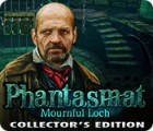 Jogo Phantasmat: Mournful Loch Collector's Edition
