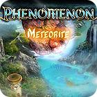 Jogo Phenomenon: Meteorite Collector's Edition