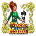 Jogo Photo Mania