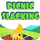 Jogo Picnic Slacking