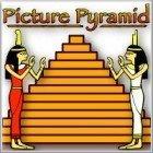 Jogo Picture Pyramid