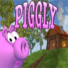 Jogo Piggly